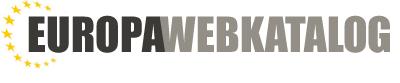 Europa-Webkatalog